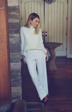 View More: http://instantdeviephotography.pass.us/beige-chic