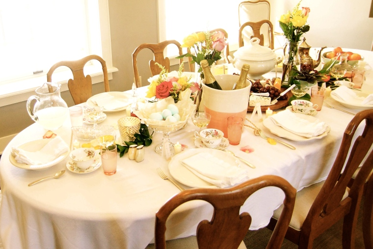 View More: http://instantdeviephotography.pass.us/dinnerparty