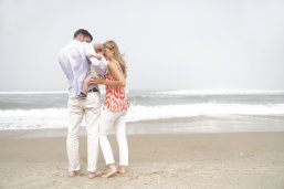 View More: http://instantdeviephotography.pass.us/van-wingerden-family-obx