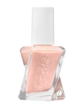 http://www.target.com/p/essie-174-gel-couture-nail-polish/-/A-51042972
