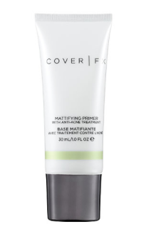 http://www.sephora.com/mattifying-primer-with-anti-acne-treatment-P377612?skuId=1487388&icid2=products%20grid:p377612