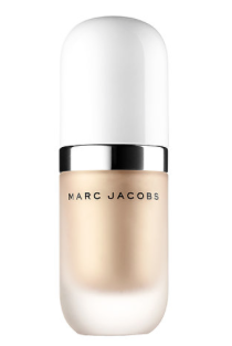 http://www.sephora.com/dew-drops-coconut-gel-highlighter-P24315039?skuId=1901982&keyword=marc%20jacobs%20dew