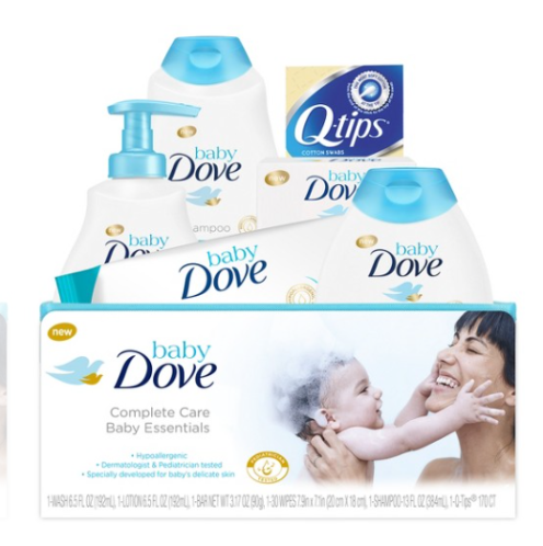 http://www.target.com/p/baby-dove-complete-care-bath-time-essentials-gift-set/-/A-51276848