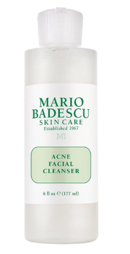 https://www.mariobadescu.com/product/acne-facial-cleanser