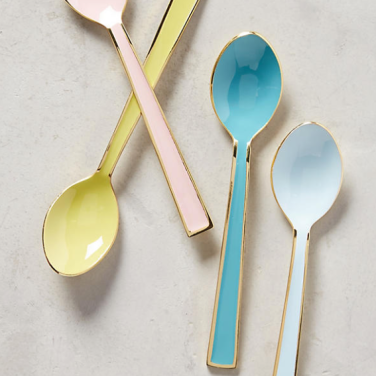 https://www.anthropologie.com/shop/pastel-tea-spoons?category=new-home&cm_mmc=LS-_-affiliates-_-QFGLnEolOWg-_-1&color=000&siteID=QFGLnEolOWg-Rj9f7uw7GVY9h_hiz95t7A&utm_campaign=QFGLnEolOWg&utm_content=1&utm_medium=affiliates&utm_source=LS&utm_term=364238